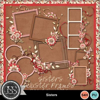 Sisters_cluster_frames