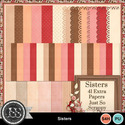 Sisters_pattern_papers_small
