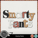 Smarty_pants_alphabets_small