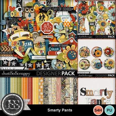 Smarty_pants_bundle
