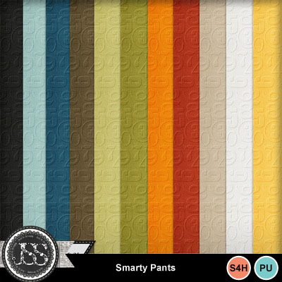 Smarty_pants_embossed_papers