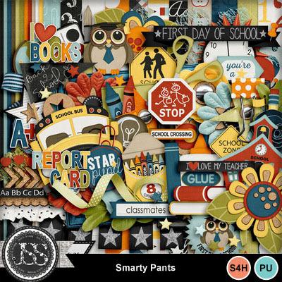 Smarty_pants_digital_kit
