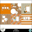 Pdc_carlyaddonweb_small