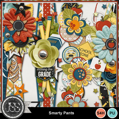 Smarty_pants_page_borders