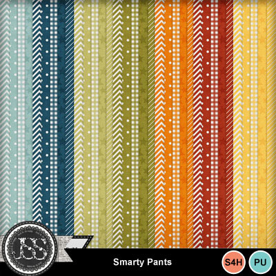 Smarty_pants_pattern_papers