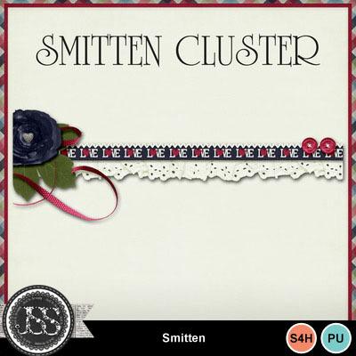 Smitten_cluster