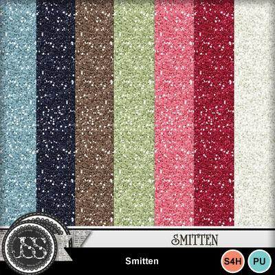 Smitten_glitter_papers