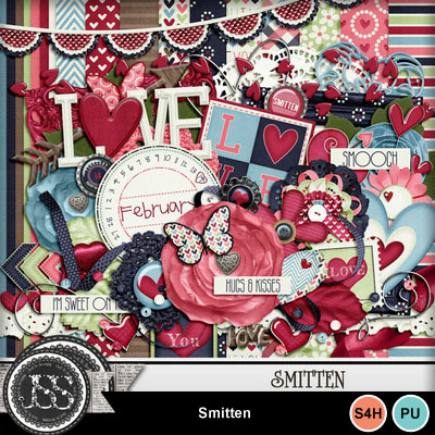 Smitten_digital_kit
