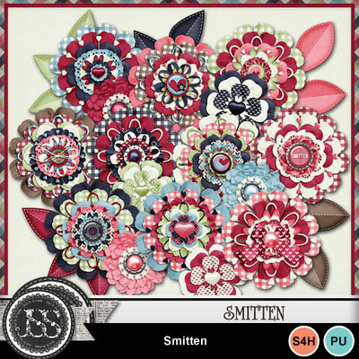 Smitten_layered_flowers