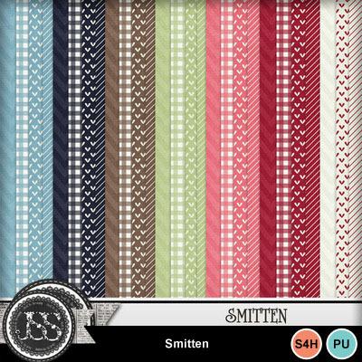 Smitten_pattern_papers