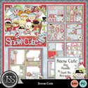 Snow_cute_bundle_small