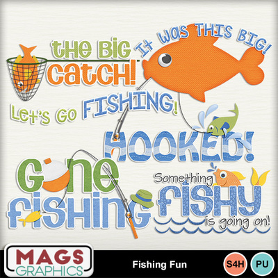 Mgx_mm_fishingfun_wa