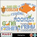 Mgx_mm_fishingfun_wa_small