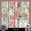Snow_cute_page_borders_small