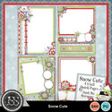 Snow_cute_8x11_quick_pages_small