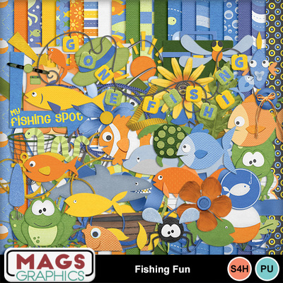 Mgx_mm_fishingfun_kit