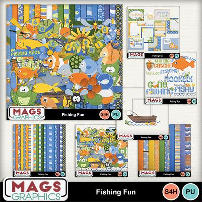 Mgx_mm_fishingfun_bndle