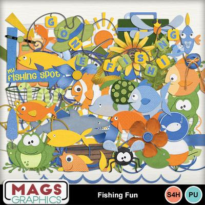 Mgx_mm_fishingfun_ep
