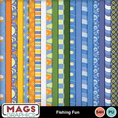 Mgx_mm_fishingfun_pp