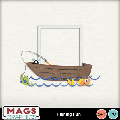 Mgx_mm_fishingfun_frame
