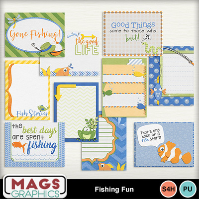 Mgx_mm_fishingfun_jc