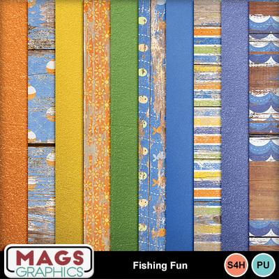 Mgx_mm_fishingfun_ppspecial