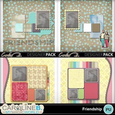 Friendship-12x12-album-4-000