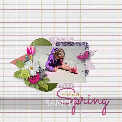 600-otfd-spring-rochelle-01