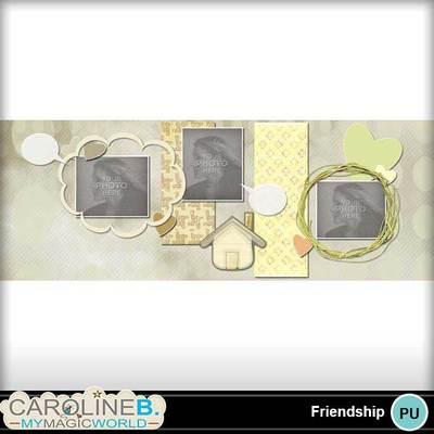Friendship-facebook-cover-1-001-copy