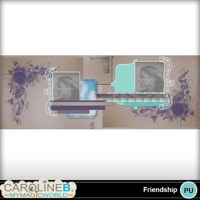 Friendship-facebook-cover-2-001-copy