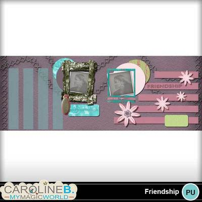 Friendship-facebook-cover-3-001-copy