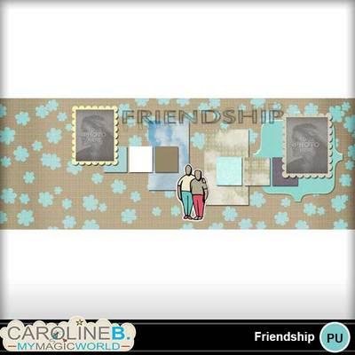 Friendship-facebook-cover-4-001-copy