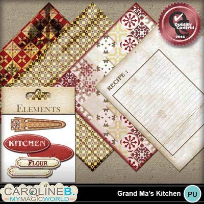 Grand-ma_s-kitchen_1