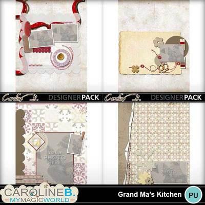 Grandma_s-kitchen-11x8-album-000
