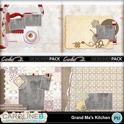 Grandma_s-kitchen-8x11-album-000