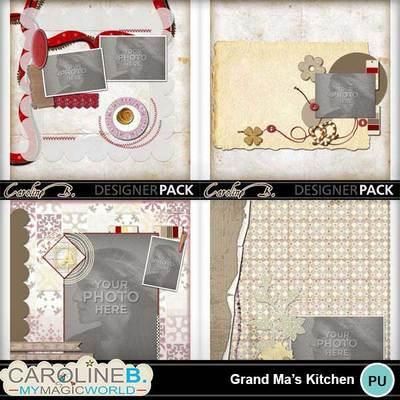 Grandma_s-kitchen-album-project-000