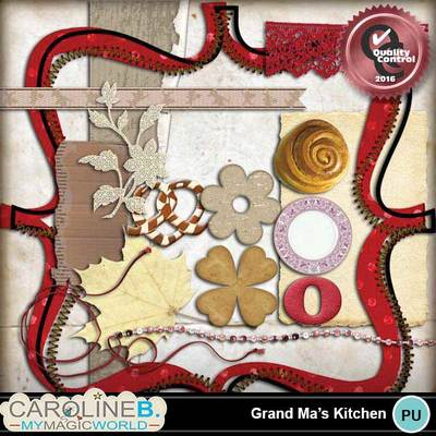 Grand-mas-kitchen-extras_1