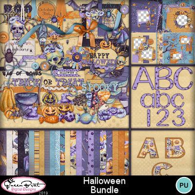 Halloween_bundle1-1