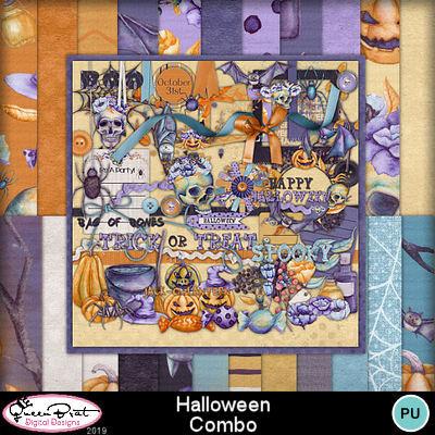Halloween_combo1-1