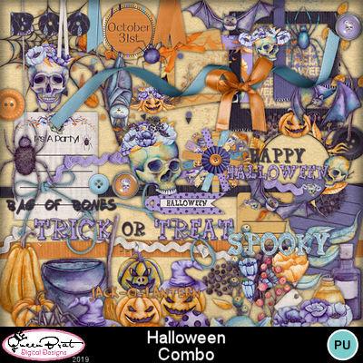 Halloween_combo1-2