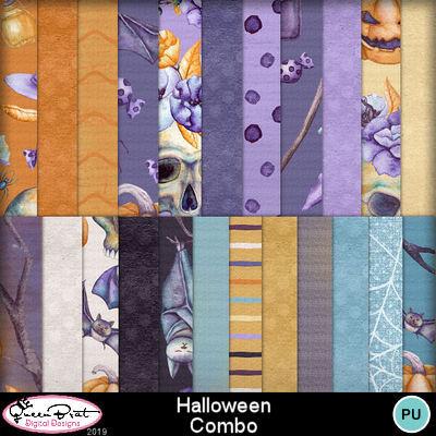 Halloween_combo1-3