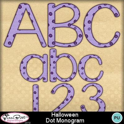 Halloween_dotmono1-1