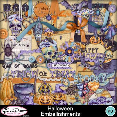 Halloween_embellishments1-1