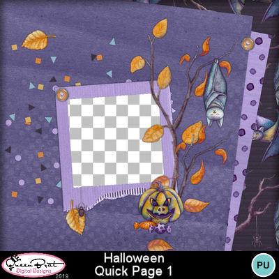 Halloween_qp1-1