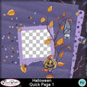 Halloween_qp1-1_small
