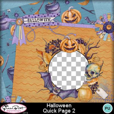 Halloween_qp2-1