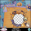 Halloween_qp2-1_small