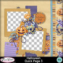 Halloween_qp3-1_small