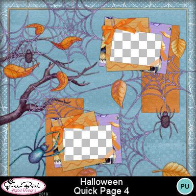 Halloween_qp4-1