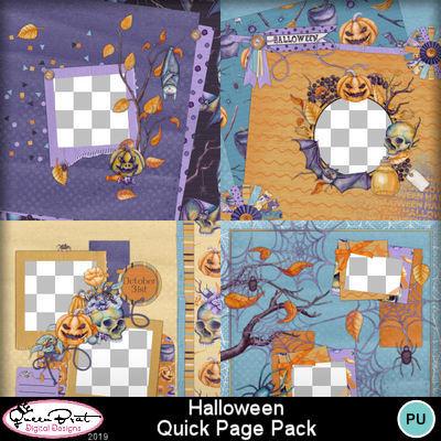 Halloween_qppack1-1
